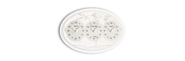Incantesimo Design - 073M - Momentum - Tre ore