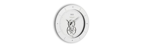 Incantesimo Design - 451M - Ipsicle -