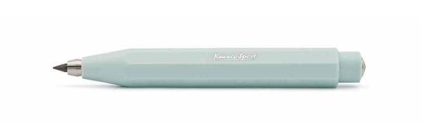 Kaweco - Skyline Sport - Menta - Matita a frizione 3,2 mm.