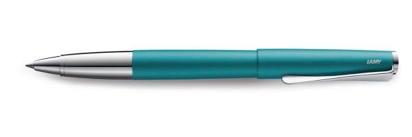 Lamy - Studio Aquamarine - Roller