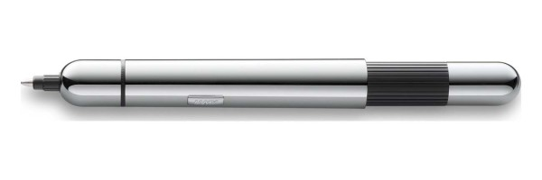 Lamy - Pico - Chrome Polisched