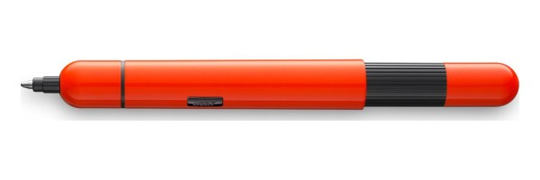 Lamy - Pico - Orange - Special Edition