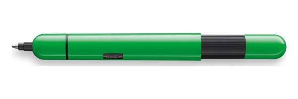 Lamy - Pico - Neon Green - Special Edition