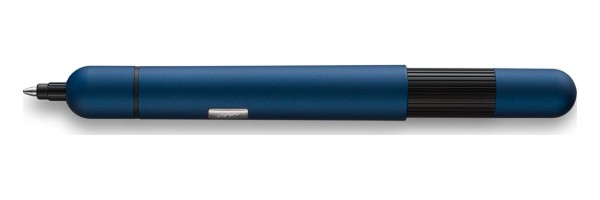 Lamy - Pico - Imperialblue