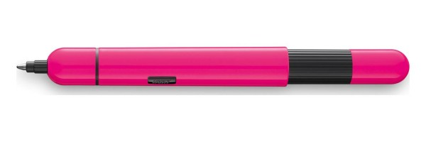 Lamy - Pico - Neon Pink - Special Edition