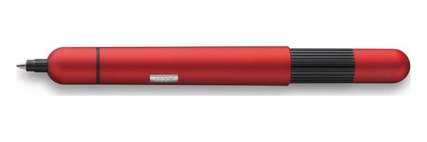 Lamy - Pico - Red