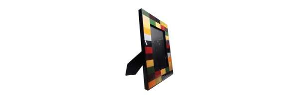 Picture frame - Rialto wood 28,5 x 24