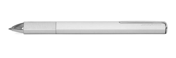 Napkin - Pininfarina - PF One - Silver