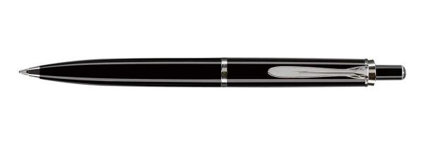 Pelikan - Classic K205 - Black - Ballpoint Pen