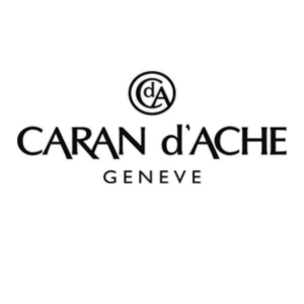 Caran d'Ache - Ricambi e accessori