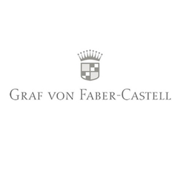 Graf von Faber Castell - Accessories and Recharges