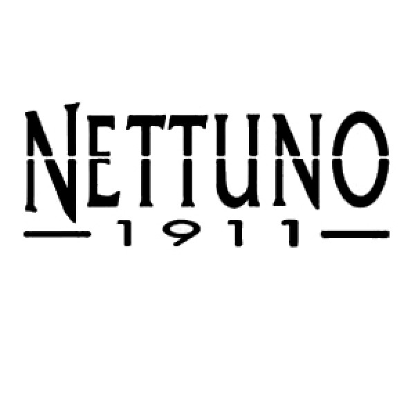 Nettuno - Limited Edition