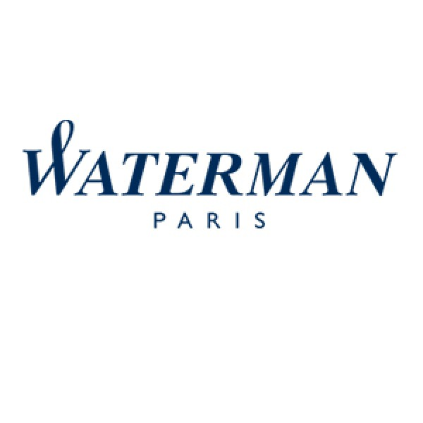 Waterman - Refills and Accessories