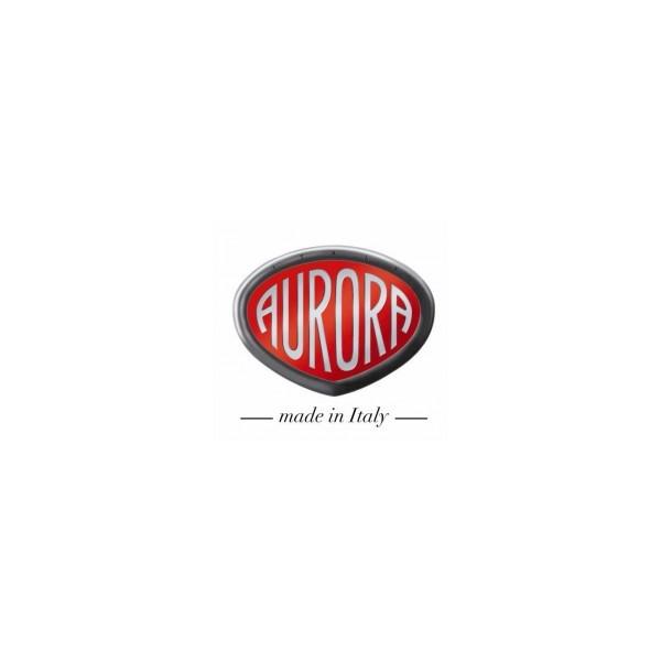 Aurora - Novità