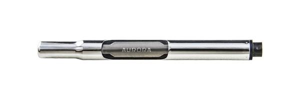 Aurora - Converter Trik-Trak
