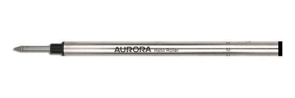 Aurora - Refill Roller - Nero