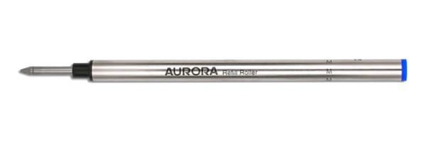 Aurora - Rollerball Refill - Blue