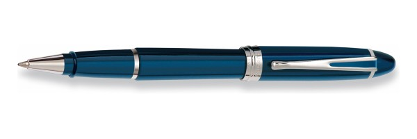 Aurora - Ipsilon Deluxe Blu Cromo - Roller
