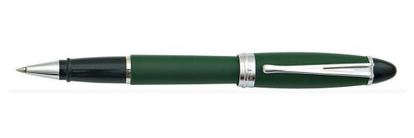 Aurora - Ipsilon Satin Verde HT - Roller