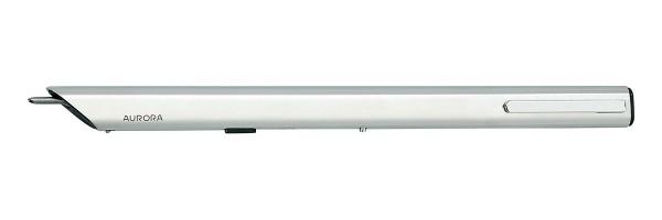 Aurora - Thesi - Ballpoint Pen