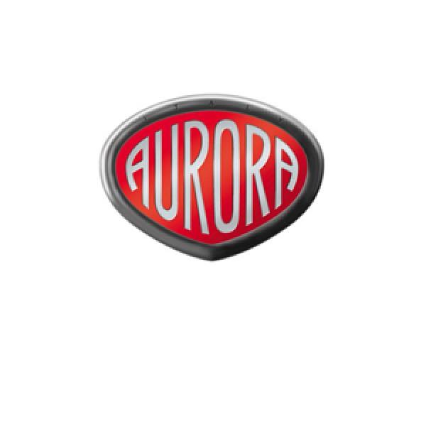 Aurora - Ricambi e Accessori