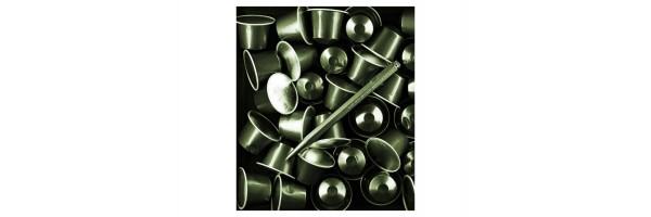 Caran d'Ache - 849 - Nespresso India - Limited Edition - Penna a sfera