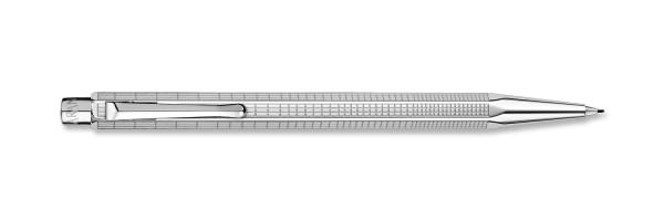 Caran d'Ache - Ecridor - Lignes Urbaines - Pencil