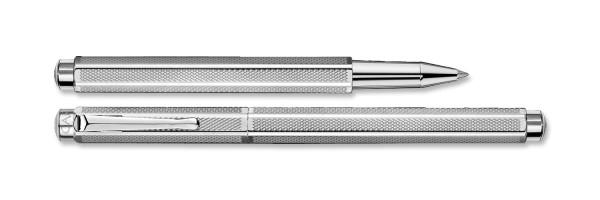 Caran d'Ache - Ecridor - Rétro - Rollerball Pen