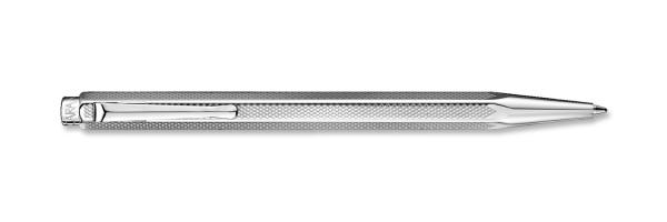 Caran d'Ache - Ecridor - Rétro - Ballpoint Pen
