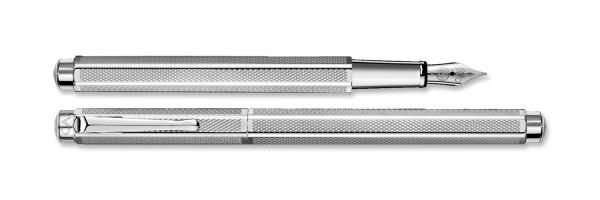 Caran d'Ache - Ecridor - Rétro - Penna Stilografica