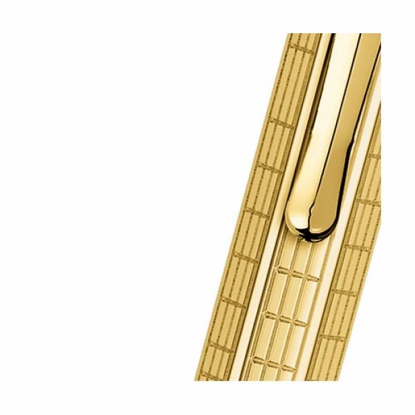 Ecridor - Lignes - Placcata Oro