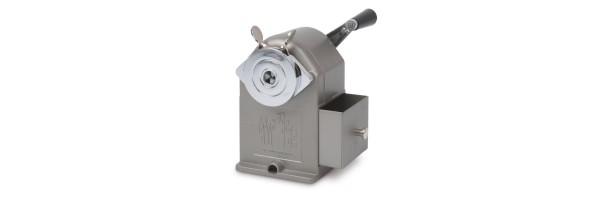 Caran D'ache - Crank Pencil Sharpener