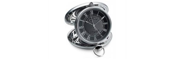 Dalvey - Grand Odyssey Clock