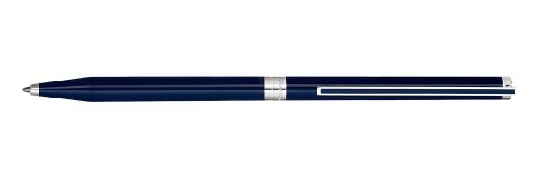 Dupont - Classique - Blue Laquer