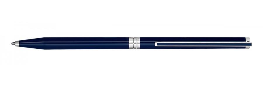 Dupont - Classique - Lacca Blu