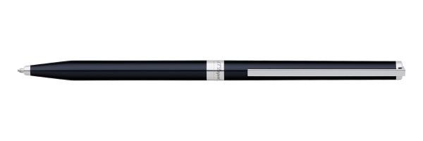 Dupont - Classique - Black Laquer