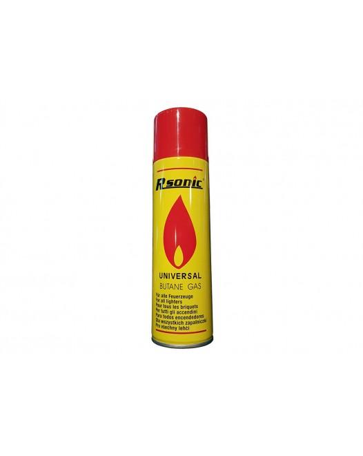 Dupont - Ricarica Gas Butano compatibile Grande