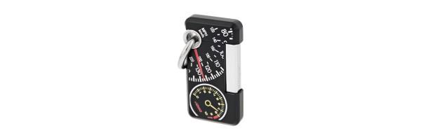 Dupont - Lighter Hooked - Turbo