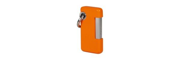 Dupont - Lighter Hooked - Matt Orange