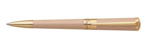 Dupont - Liberté - Pearly Nude Ballpoint Pen