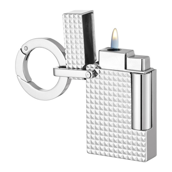 keychain lighter