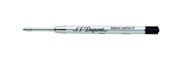 Dupont - Refill Ballpoint EasyFlow - Medium Black