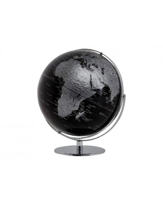 Emform - Globus - Kosmos - Black