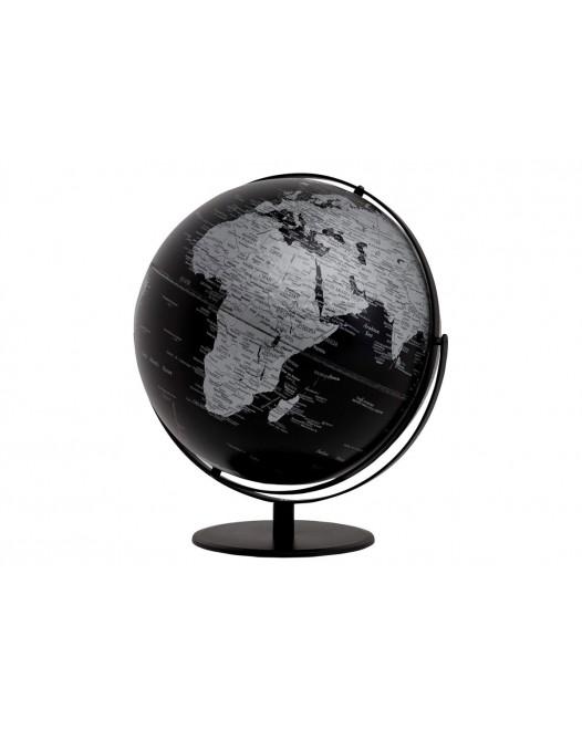 Emform - Globus - Kosmos - Matt Black