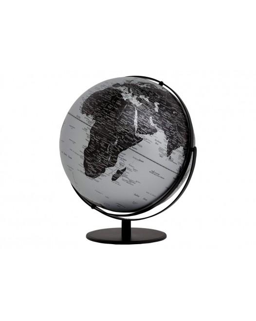 Emform - Globus - Kosmos - Matt Silver
