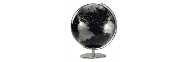 Emform - Globo -  Planet - DARKCHROME