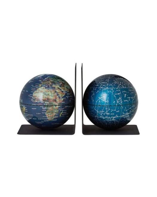 Emform - Bookend Globe - Physical 2 / Stellar