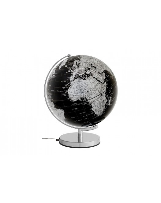 Emform - Globo Stellar Light - Black