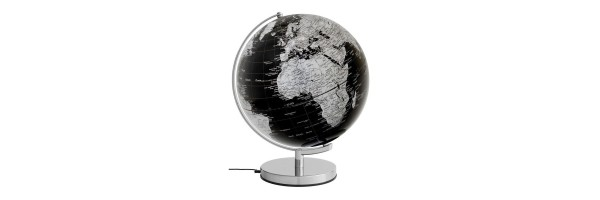 Emform - Globe Stellar Light - Black
