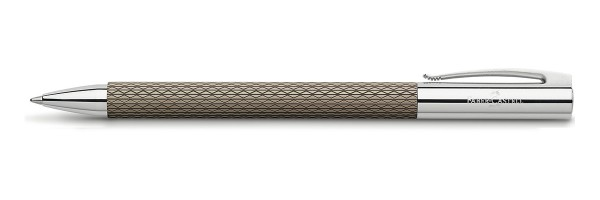 Faber Castell - Ambition - Penna a sfera - OpArt Sabbia